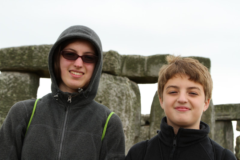 StonehengeKids1.jpg