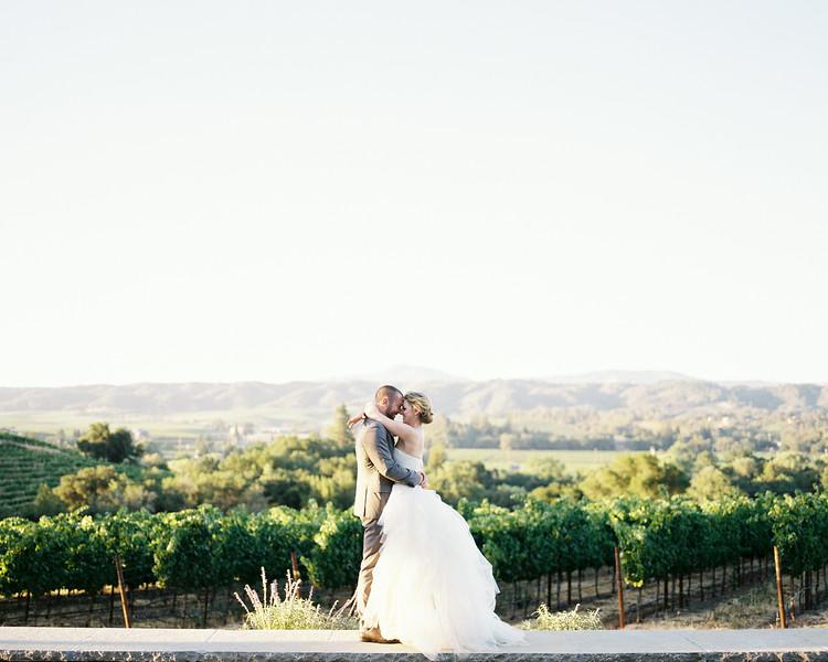 010-0389-Jess-and-Shane-Wedding.jpg