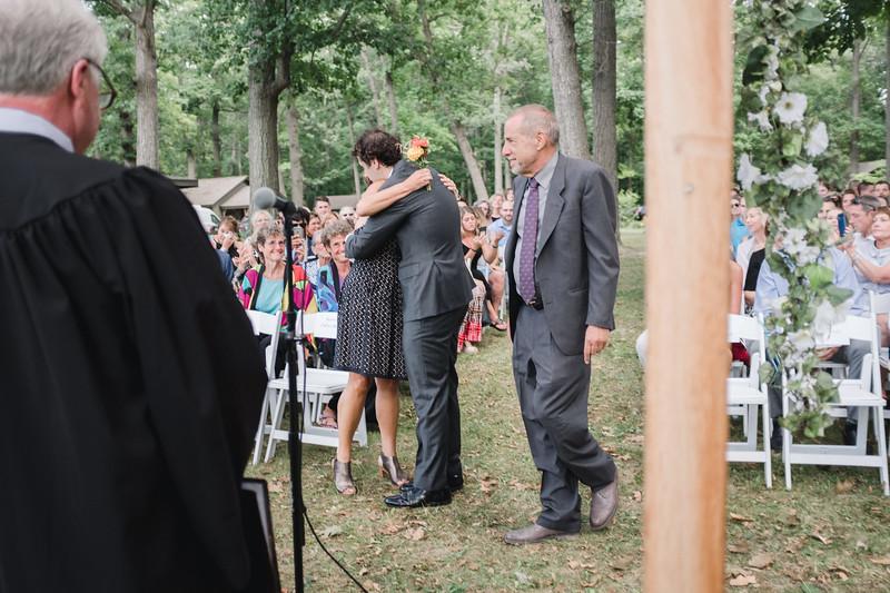 Elaine+Dan_Ceremony-19.jpg