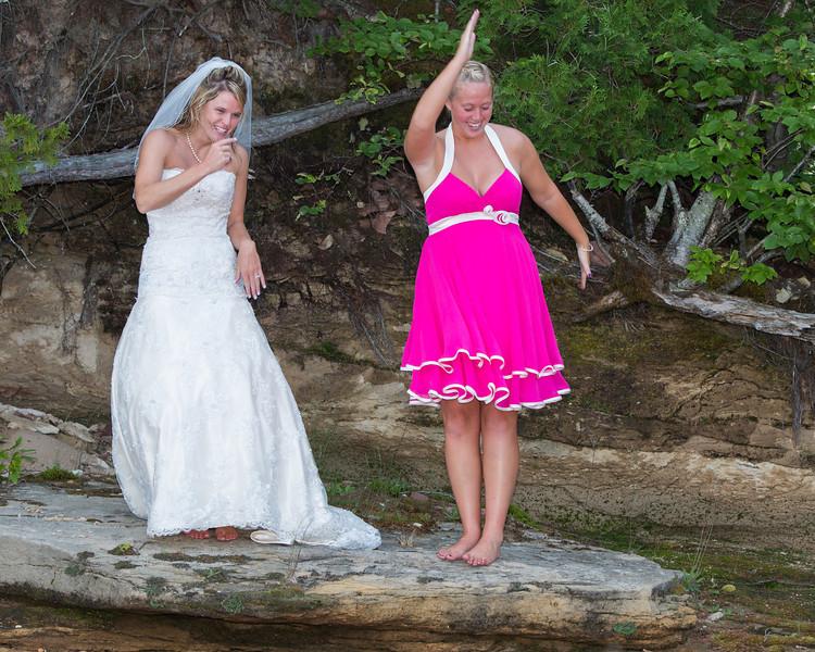 Tim and Sallie Wedding-0364.jpg