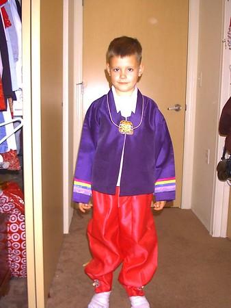 costumes 4-14-2005