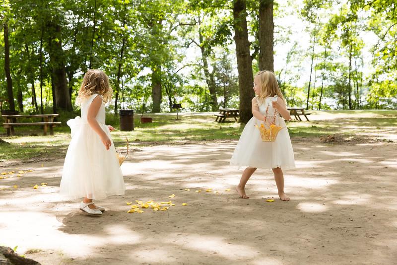 bap_schwarb-wedding_20140906132323PHP_9940