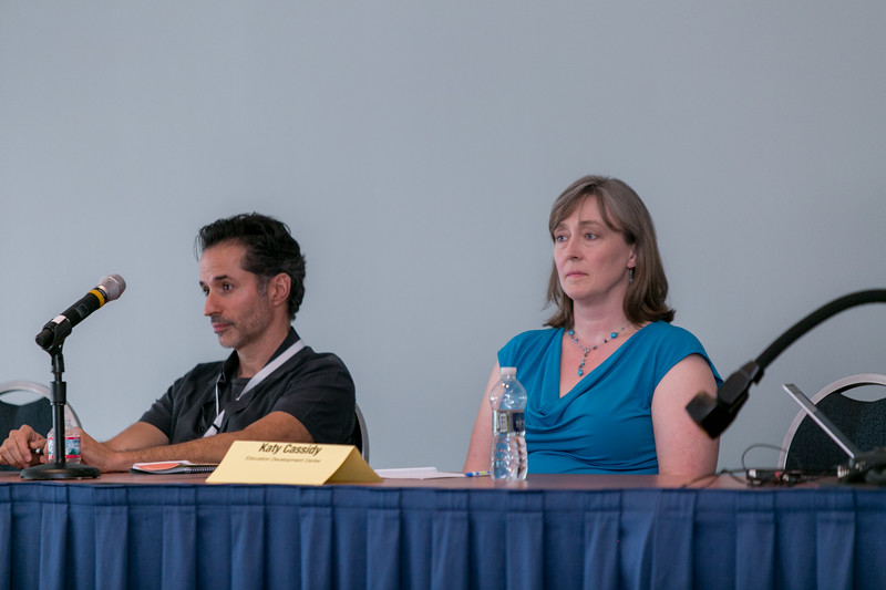 InsideNGO 2015 Annual Conference-0081.jpg