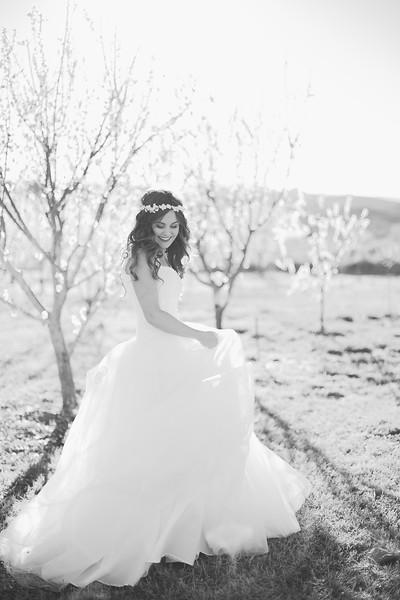 bridals-152.jpg