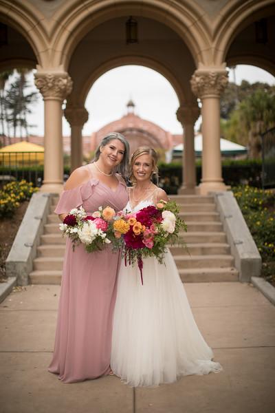 Bridal Party-445-4108.jpg