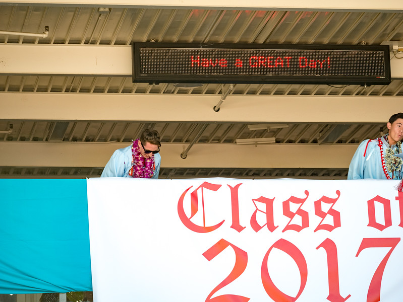 Hillsdale Graduation 2017-85458.jpg