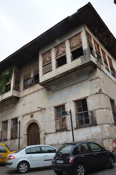 DSC_1475-old-town.JPG