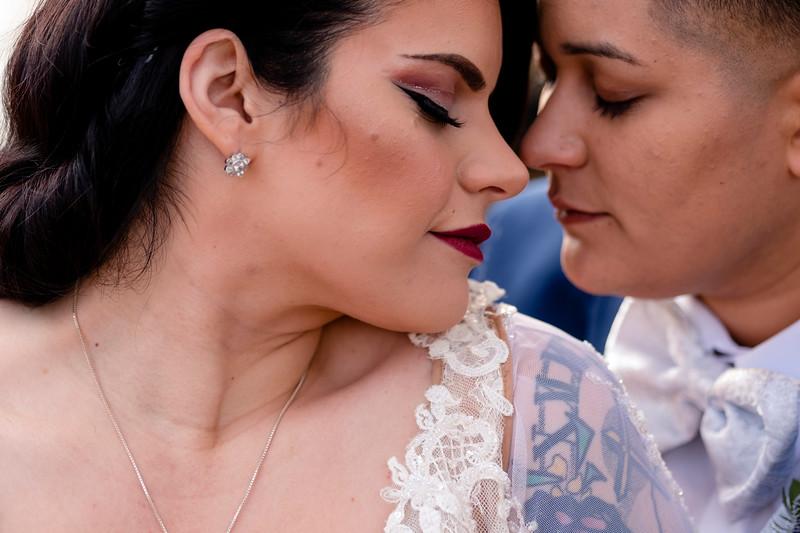 wedding (232 of 1055).jpg