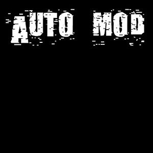 AUTO-MOD (JP)