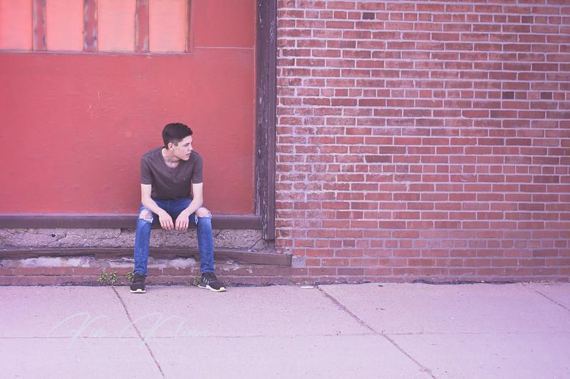 Steven-05274.jpg