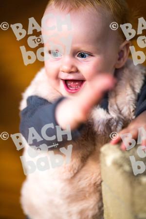 Bach to Baby 2017_Helen Cooper_Barnes_2017-13-09-7.jpg