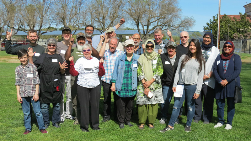 abrahamic-alliance-international-common-word-community-service-gilroy-2019-03-31-HH-MM-SS14-14-28-aai.jpg