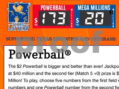 million-dollar-winning-powerball-lottery-ticket-sold-in-east-texas