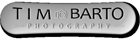 TimBarto_Homepage