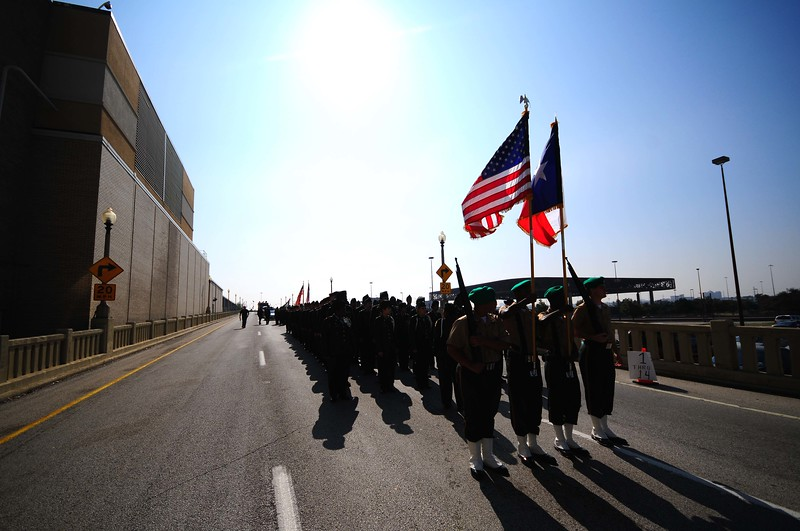 veterans parade9.jpg