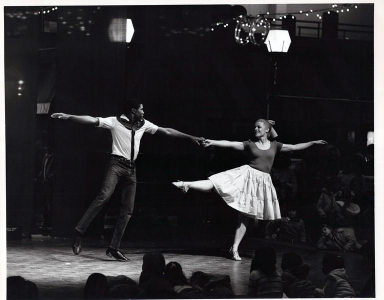 Dance_0854_a.jpg