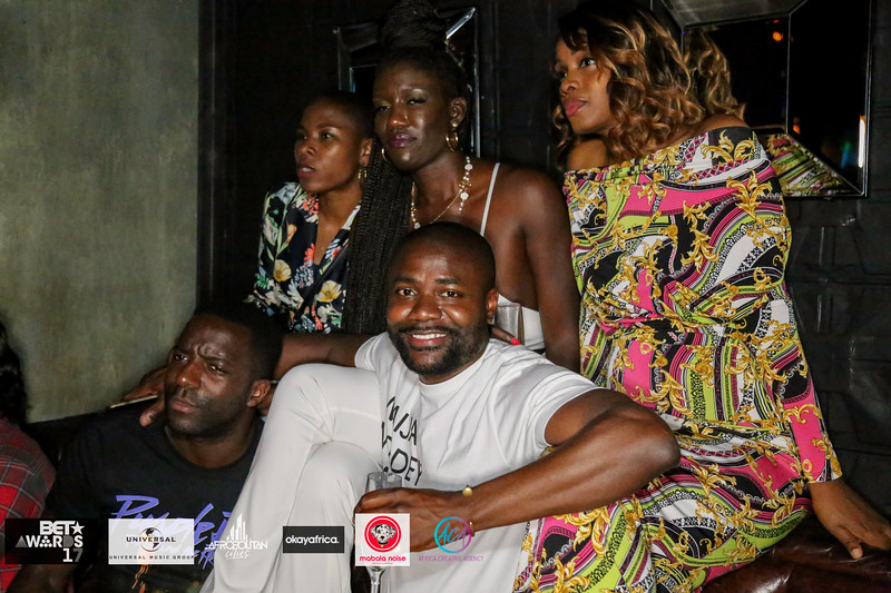 BET_Afropolitan LA_Afterparty_WM-0249.JPG