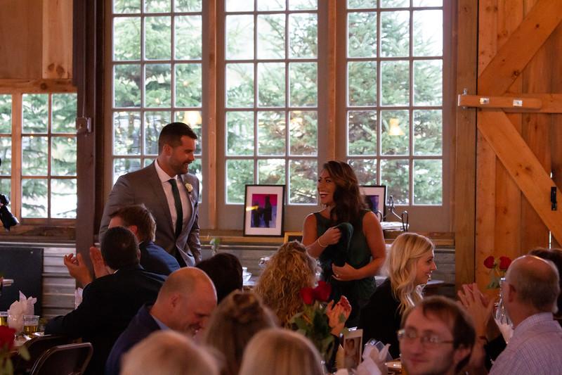 Blake Wedding-1044.jpg