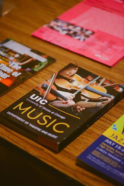 Choir Concert web-8.jpg