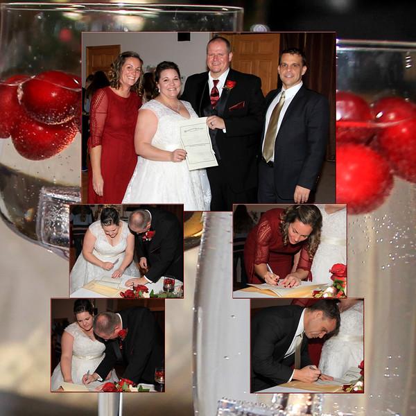 021 wedding licence.jpg