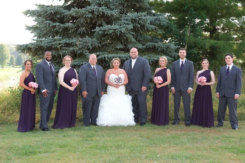 Slone and Corey Wedding 76.jpg