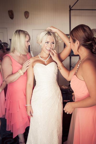 11.06.2012 V&A Wedding-161.jpg
