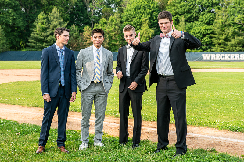 Staples Sr Prom June 2019-1653.jpg