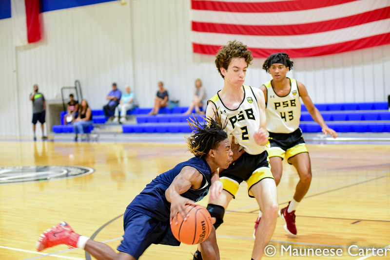 PSB Sayles v Carolina Storm 1030am 10th Grade-8.jpg