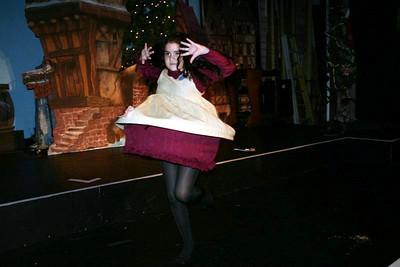 musical theatre village 05