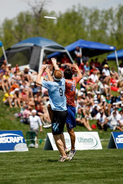 5-18-08_Edited_College_Championships_Sunday_Roeder38.JPG