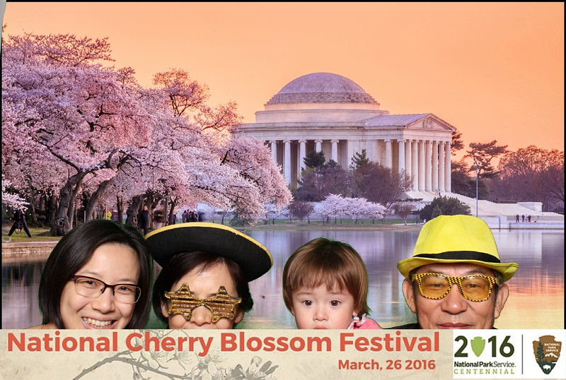 Boothie-NPS-CherryBlossom- (73).jpg
