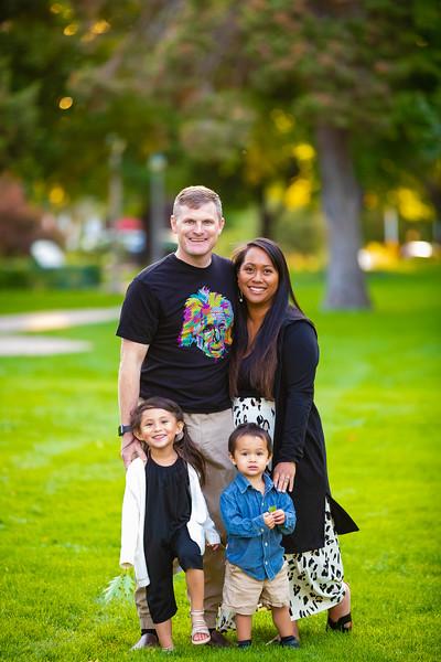 Family 2019-34.jpg