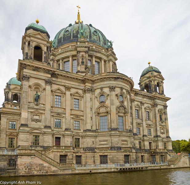 Uploaded - Berlin & Potsdam September 2013 448.jpg