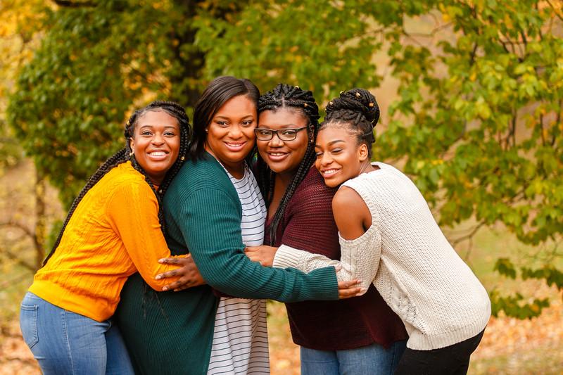 SistersProof-58.jpg