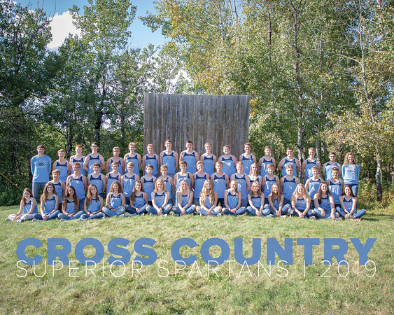 SHS_Cross_Country_2019