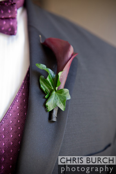 Burch - Wedding-108.jpg