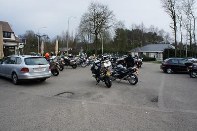 26-03-11 BMWMCLV- screening day