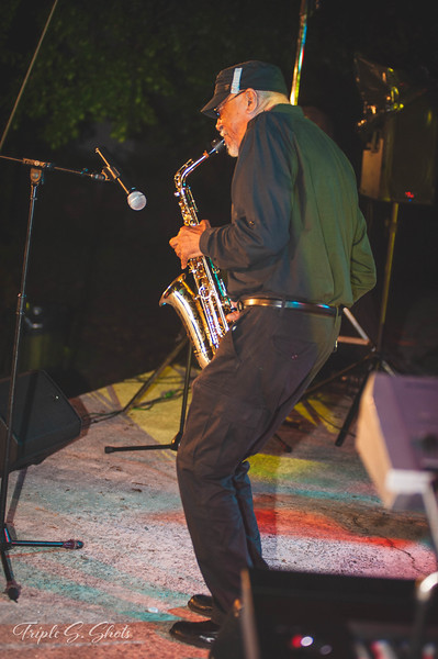 JazzMatters Jazz Cool Smooth and Soulful-413.jpg