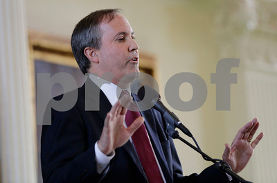 texas-attorney-general-charged-with-securities-fraud