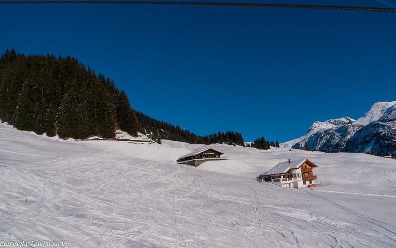 Skiing Lech January 2009 006.jpg