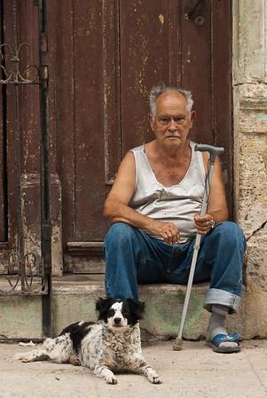 Havana 2011