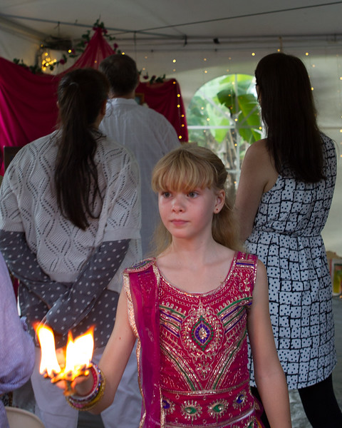 S&A fire ceremony-27.jpg