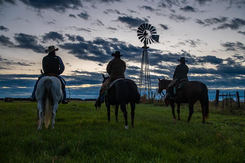 Horn Ranch-1893.jpg
