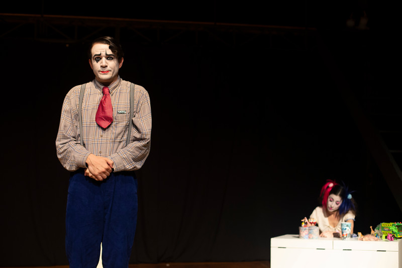 Allan Bravos - essenCIA Teatro - Persona 07-31.jpg