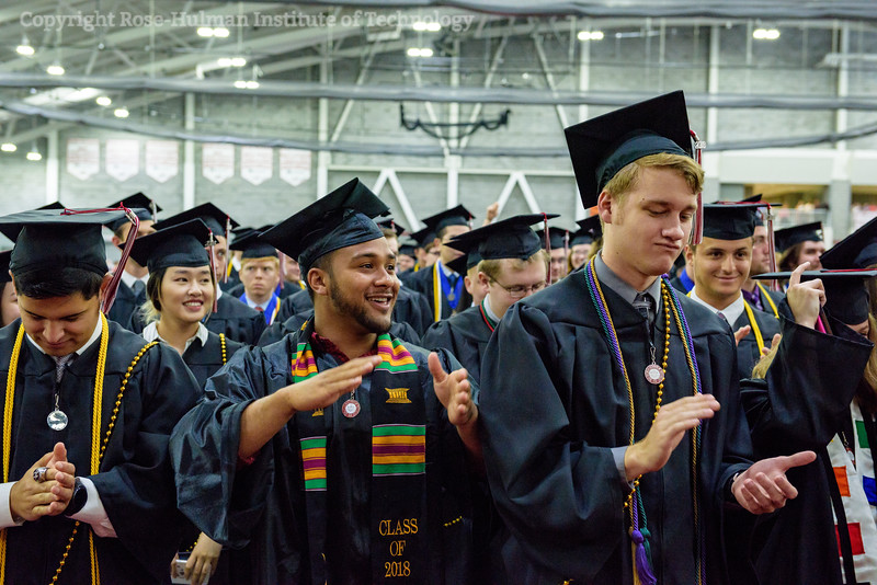RHIT_Commencement_Day_2018-20498.jpg