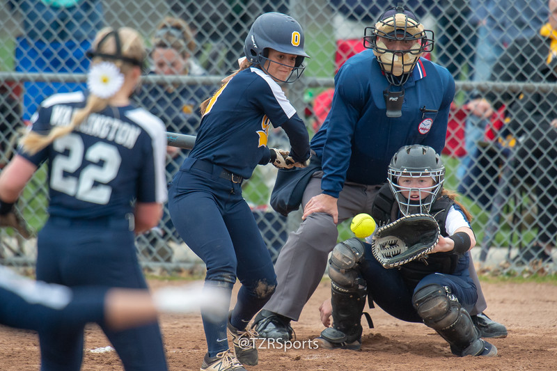 OHS Softball at Clarkston 5 2 2019-1158.jpg