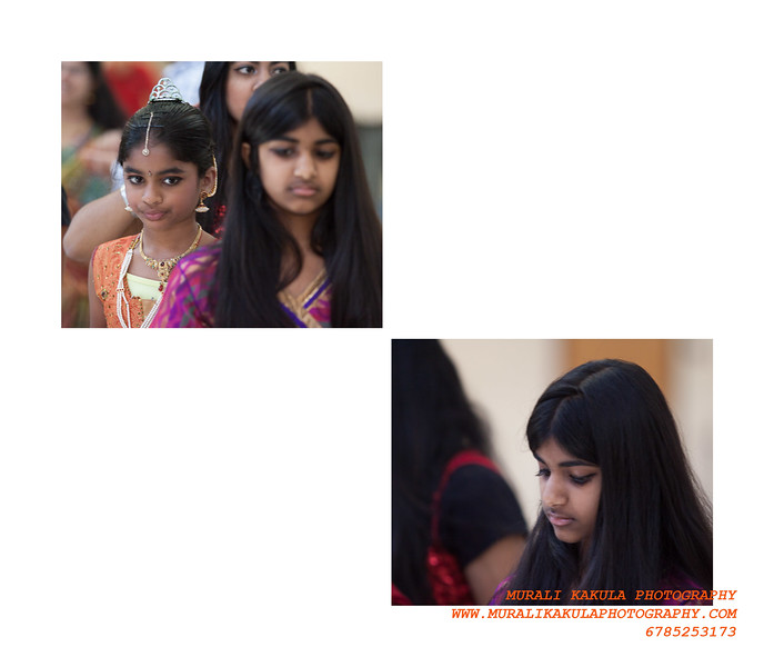 GATS 2015 Pongal Page 32.jpg