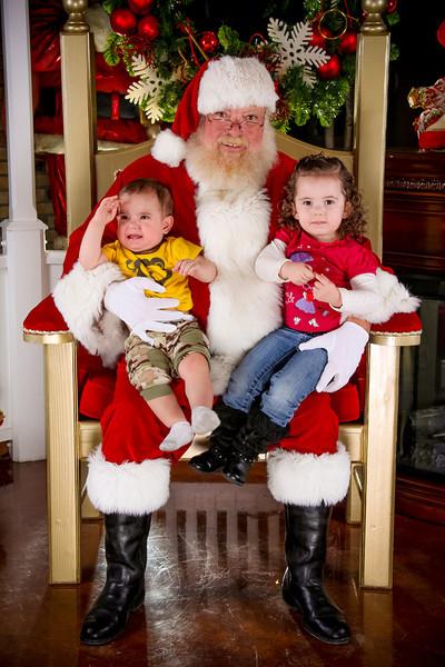 Santa2-2013-247.jpg
