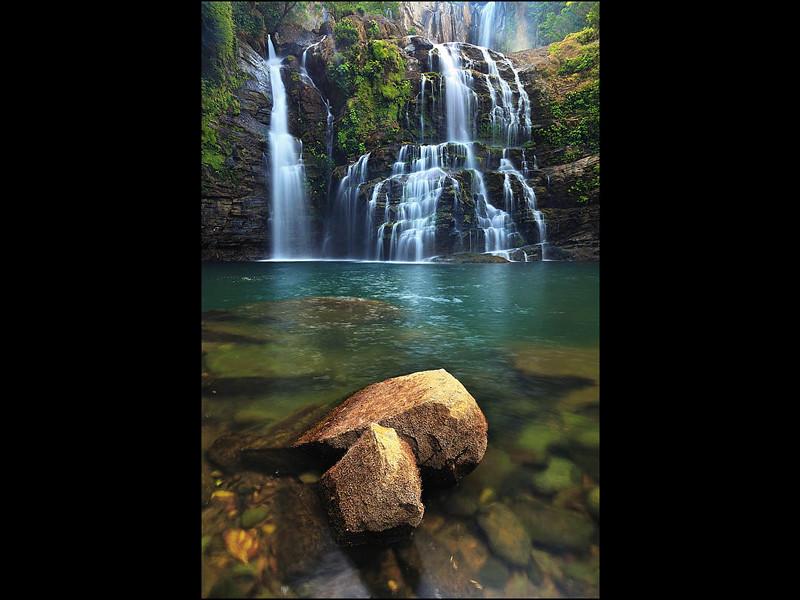Paradise Falls.jpg