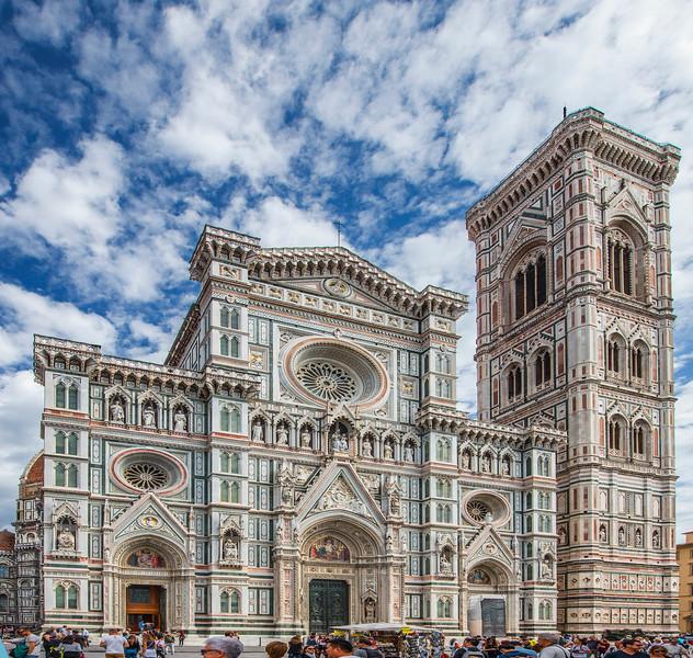 Florence-6.jpg